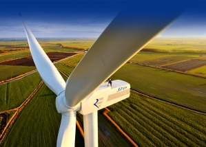energia-eólica2