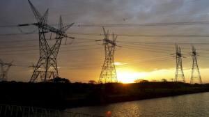 size_810_16_9_cabos-de-transmissao-de-energia