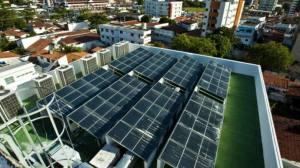 size_810_16_9_Painéis_de_captação_de_energia_solar