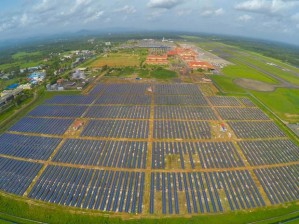 airport-india-sunpower