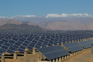 md_energia-solar-eolica-maior_z