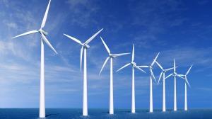 Energia-eólica-no-mar