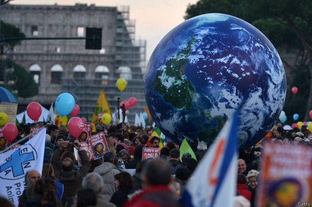 151129165326_protestas_cumbre_cambio_climatico_paris_624x415_getty