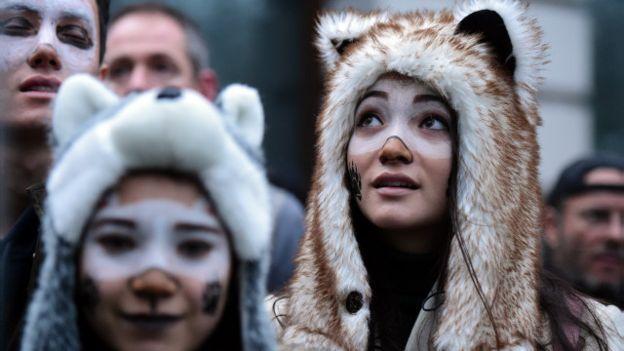 151129172320_london_climate_demonstration_640x360_afp_nocredit