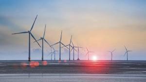 AIE: 60 por cento dos novos investimentos em energia estão sendo canalizados em projetos renováveis