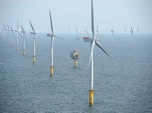 Statoil-eolicas-offshore