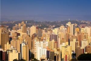 Campinas, em São Paulo, integra a rede Iclei, formada por mais de mil cidades em todo o mundo que já possuem ações voltadas à sustentabilidade (Foto: Wikimedia Commons)