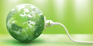 electricity-plugged-to-the-globe_shutterstock_89738425-color-print_1200x600