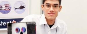 oculos-realidade-virtual_lana-santos-1_1-640x250