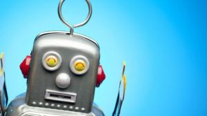 160104200326_robo_640x360_thinkstock_nocredit