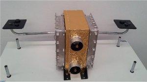 telescopio-solar-t