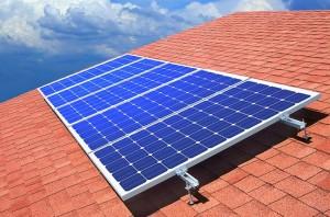 energia-solar3-300x198
