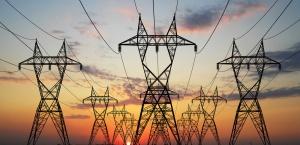 setor_eletrico
