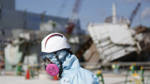 size_810_16_9_fukushima