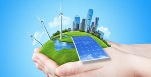 energias-renovaveis5