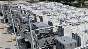 energy-storage-1