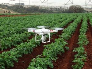 drone-04