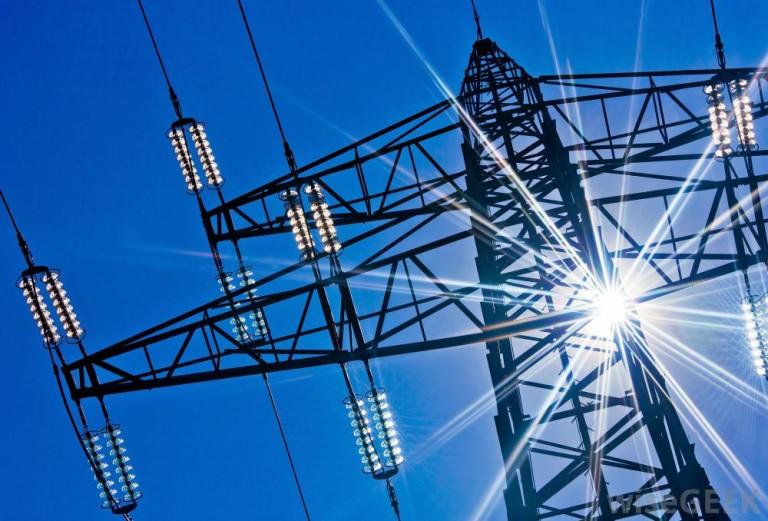 energia-eletrica-blog-da-engenharia-768x521
