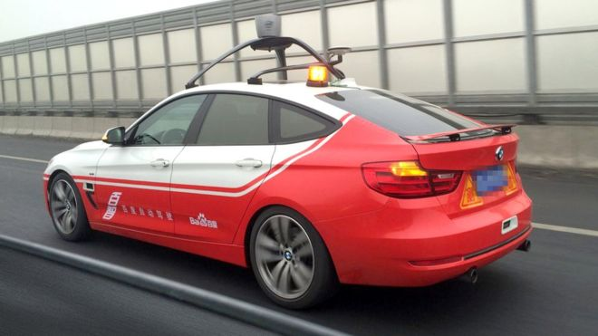 _87133880_92968_baidu-autonomous-car-dec2015