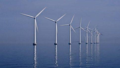 Excesso-de-produção-de-energia-renovável-faz-Alemanha-pagar-para-os-cidadãos-consumirem-696x392