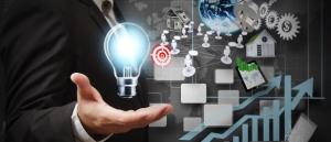 imagen-mercado-energia