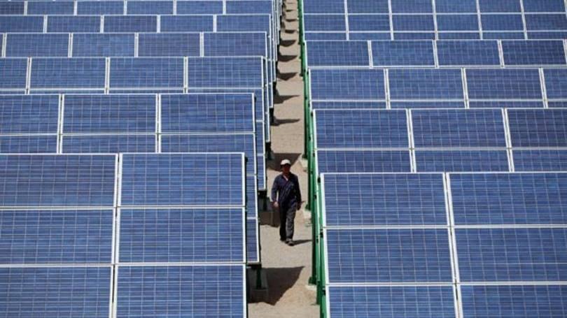 size_810_16_9_solar-china
