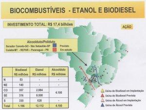 mapa_do_etanol