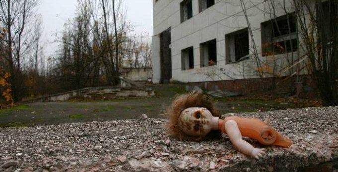 chernobyl-energia-solar-700x357