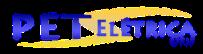logo_pet2