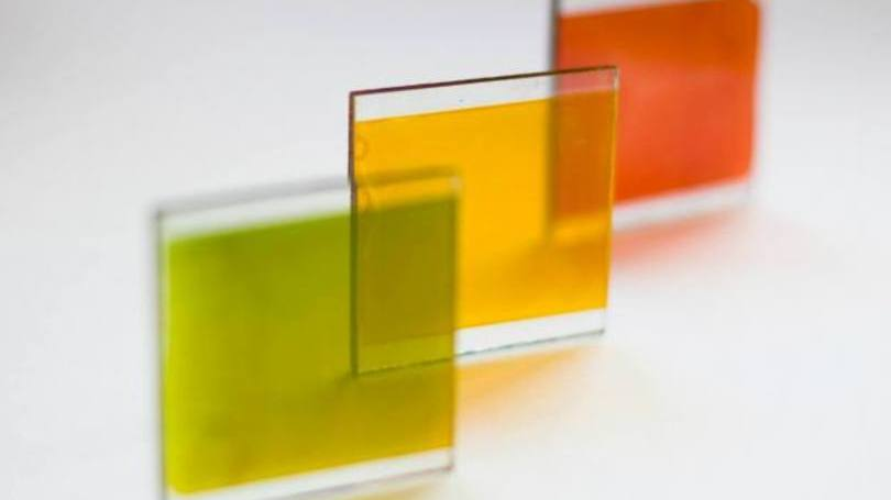size_810_16_9_celulas-fotovoltaicas.jpg