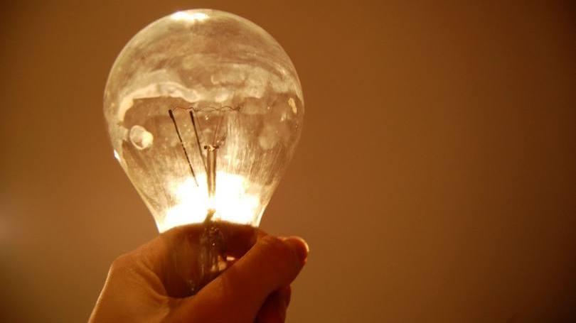 size_810_16_9_lampada-ideia