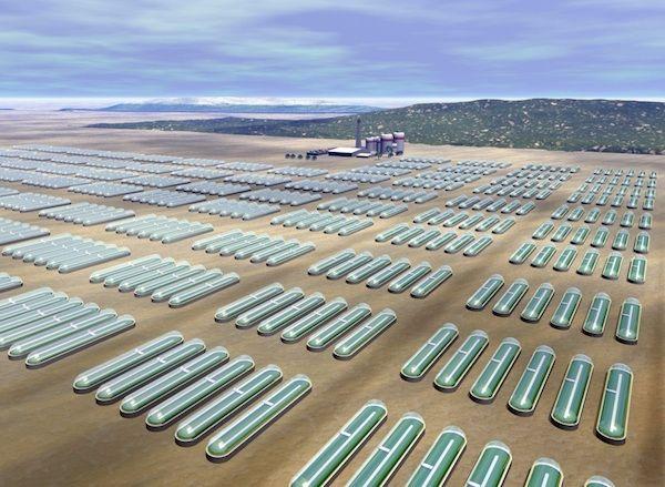 energia-solar-hidrogenio-hypersolar