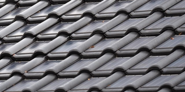telhas-solares