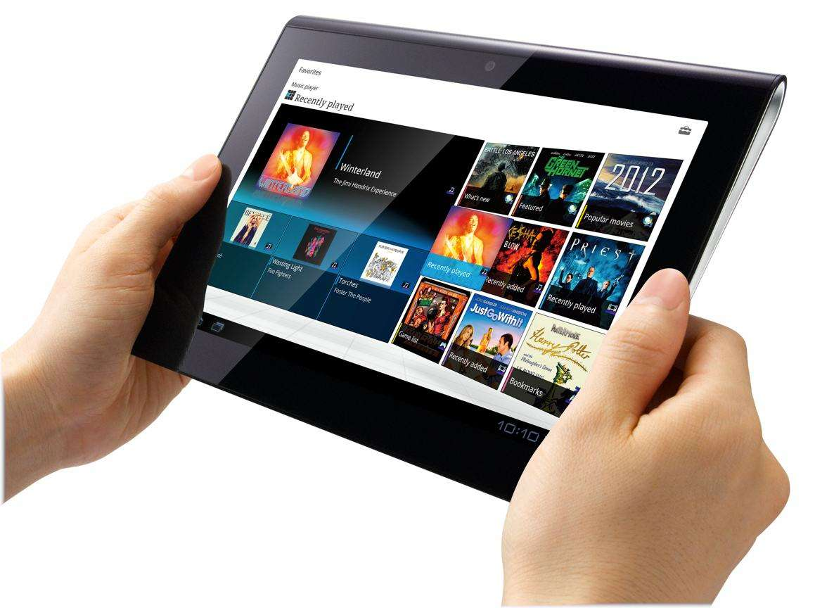 baixar-play-store-para-tablet.jpg