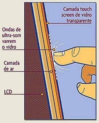 tela acústica superficial.jpg